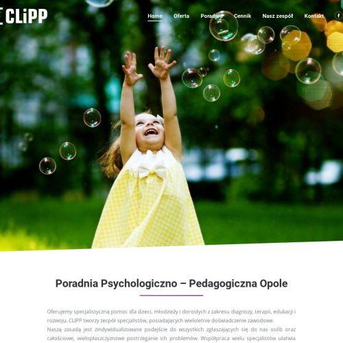 Terapia ręki w Opolu