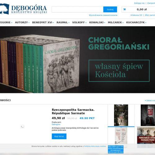 Książki tradycjonalistyczne