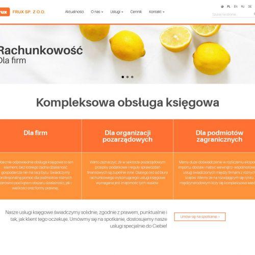 Rozliczanie fundacji w Poznaniu