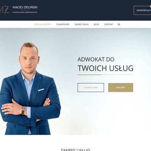 Rozwód w Olsztynie