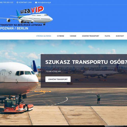 Poznań - bus poznań berlin tanio