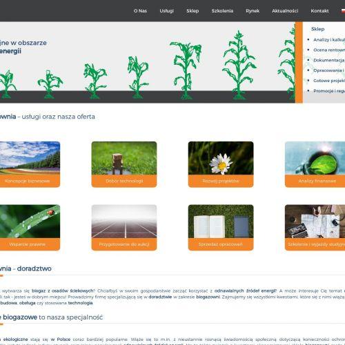 Rolnictwo ekologiczne w polsce