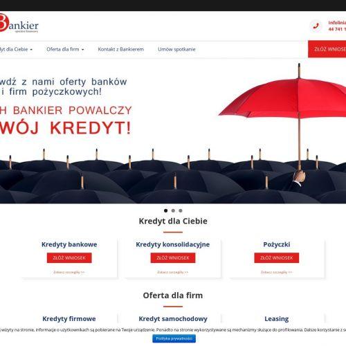 Pożyczki bez wychodzenia z domu w Tomaszowie Mazowieckim