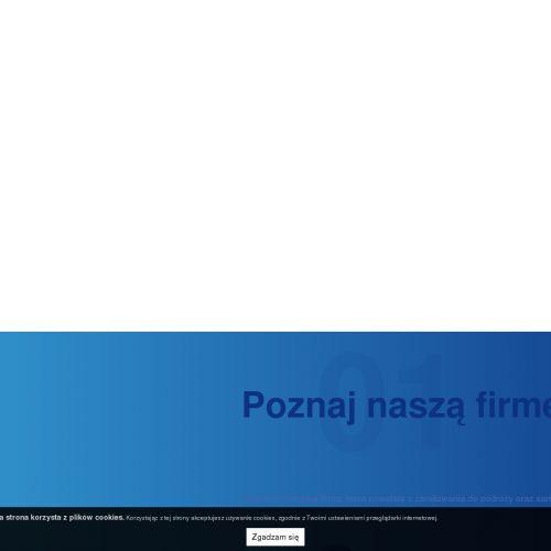 Wypożyczalnia kamperów cennik w Katowicach