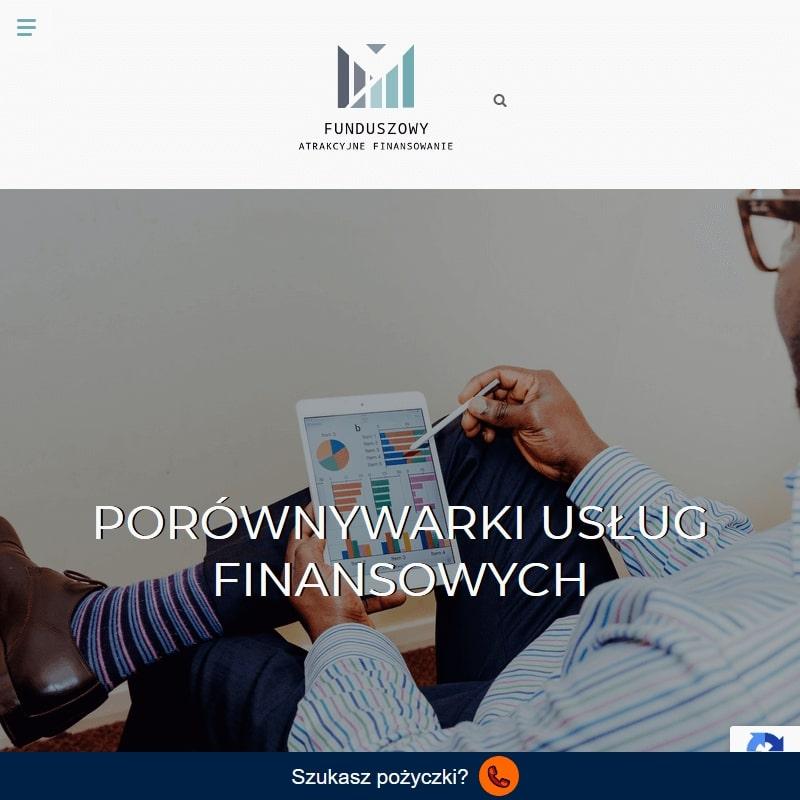 Kredyt konsolidacyjny bez badania zdolności