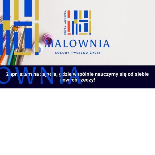 Pracownie malarskie mazowieckie w Włocławku