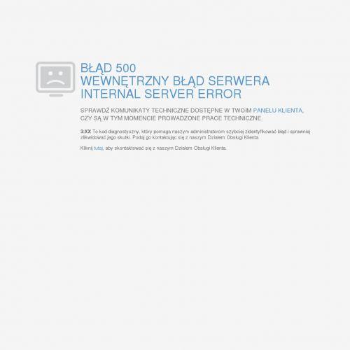Warszawa - revit interfejs