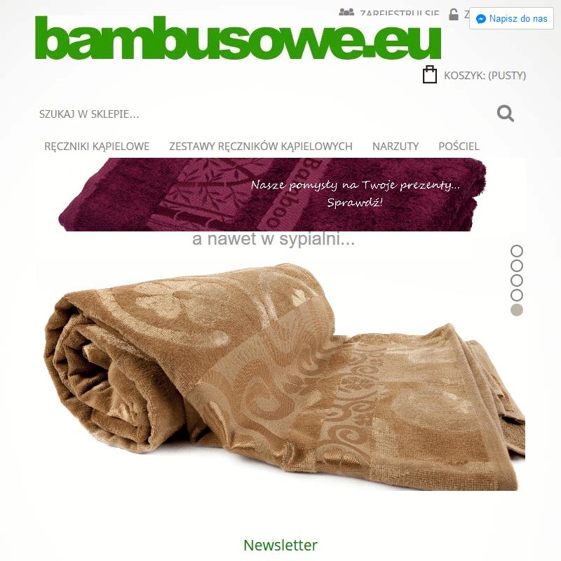 Ekskluzywna pościel bawełna turecka