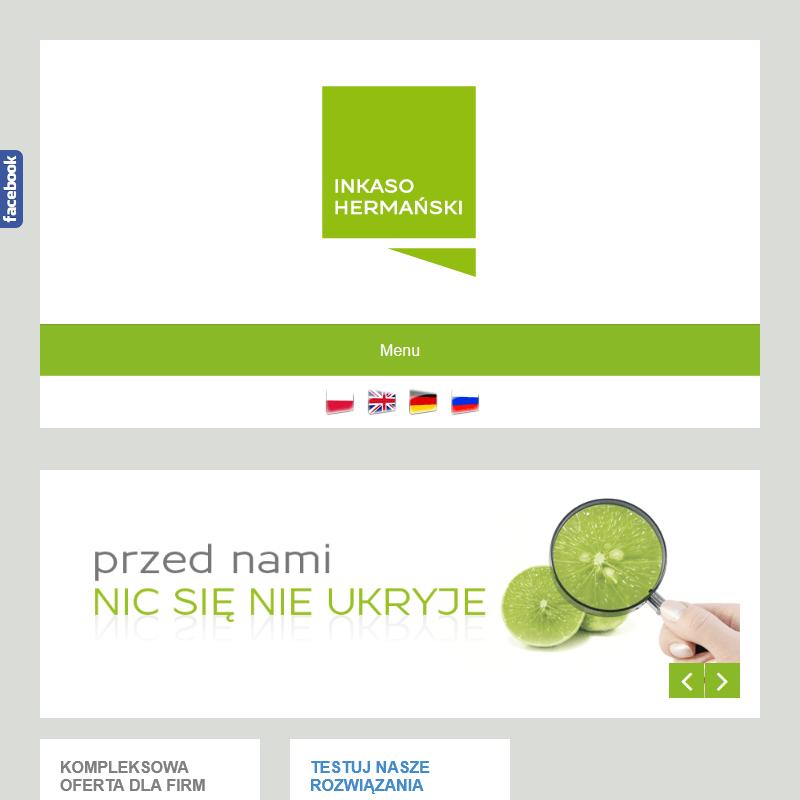 Poznań - windykacja za granicą