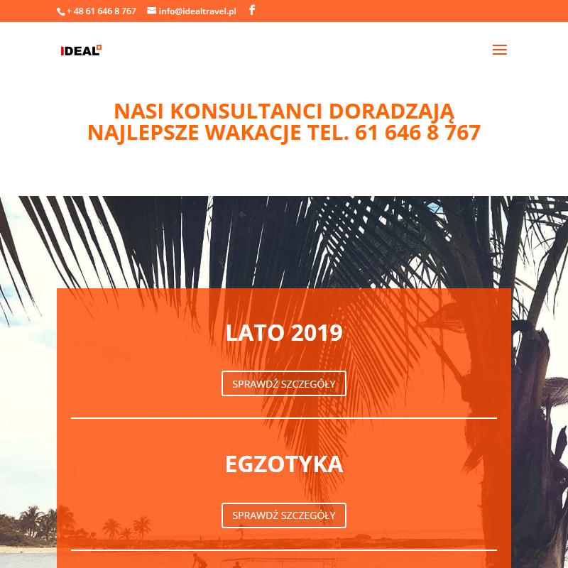 Hotele z animacjami dla dzieci - Poznań