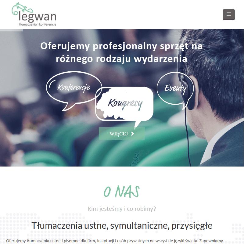 Tłumaczenie ustne cennik - Warszawa