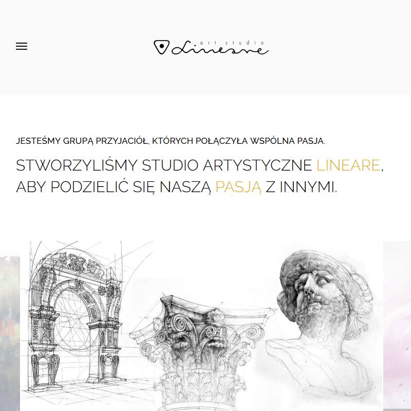 Warszawa - kurs malowania akwarelami